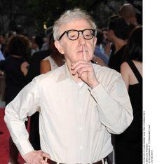 Woody Allen : « Je n'ai jamais apprécié aucun de mes films »