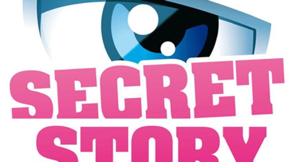 Secret Story : Une soirée pleine de surprises ! (Vidéo)