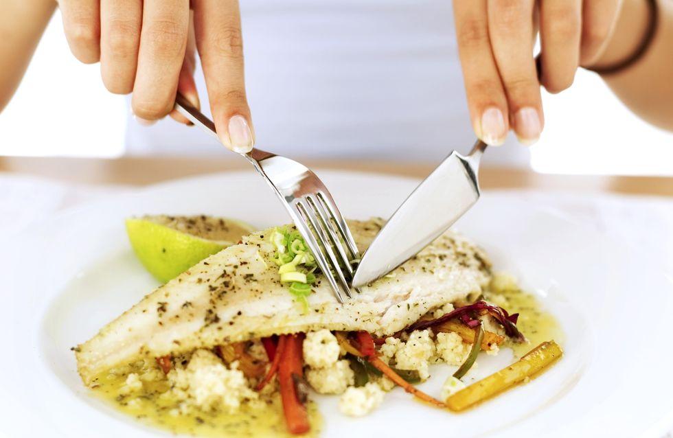 Vitamine D : 80% des Français carencés