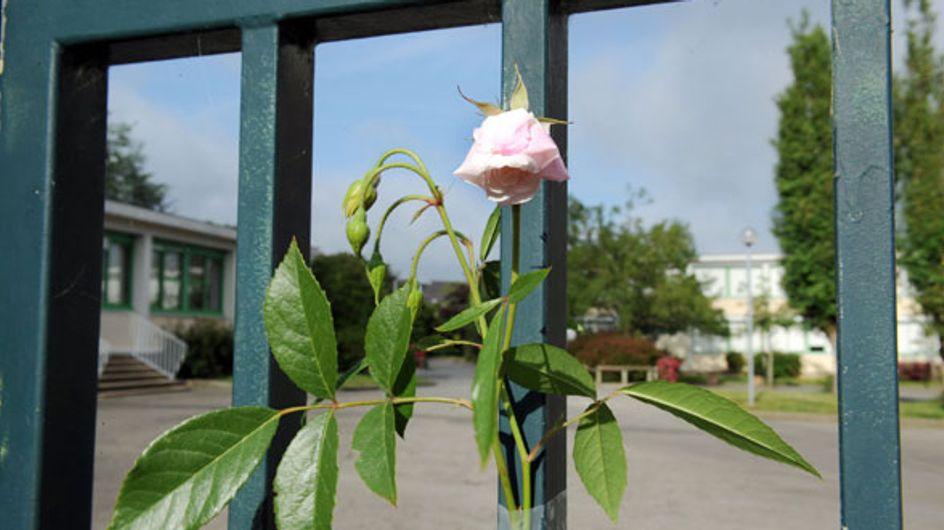 Rennes : Le collégien agressé est décédé