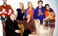 En famille, la nouvelle série de M6 (Vidéo)