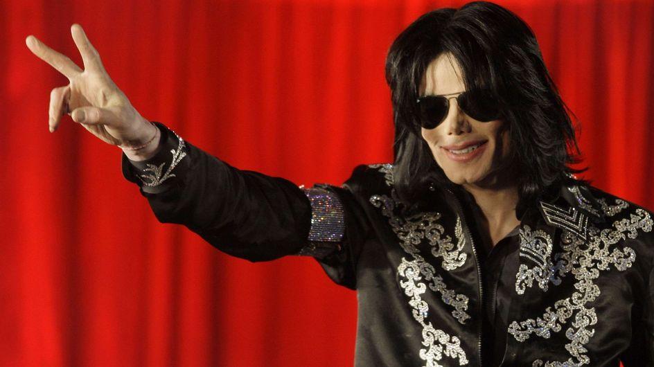 Michael Jackson : Trois ans déjà mais toujours présent...