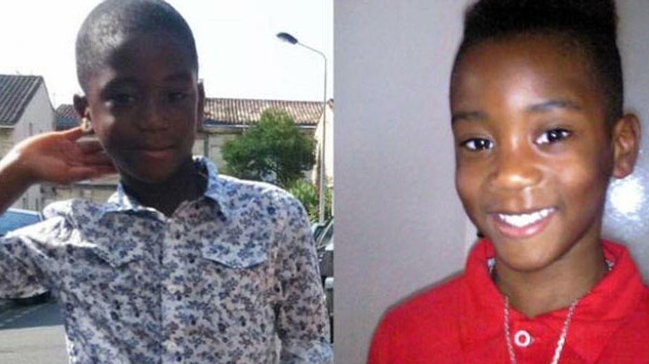 Enfants disparus à Eysines : L'horloge tourne et l'inquiétude grandit