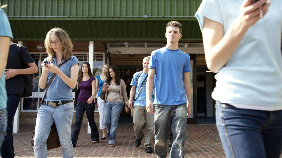 Décès de Kylian : Pourquoi tant de violence chez les jeunes ? (Exclu)