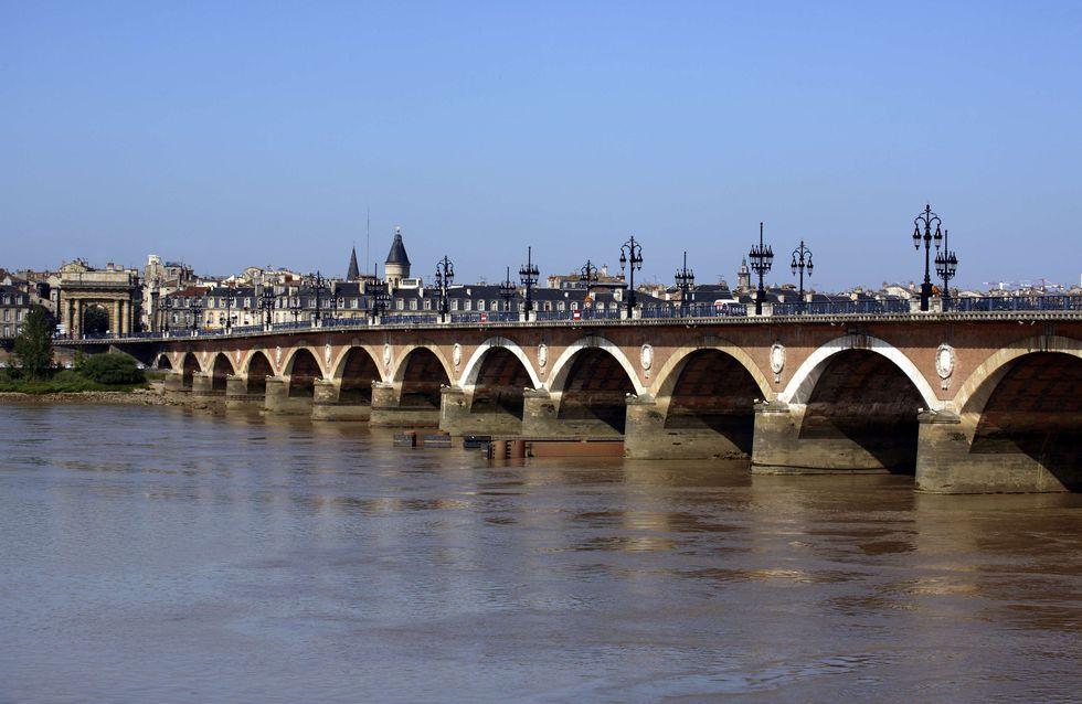 Disparition à Bordeaux : Un sixième corps découvert