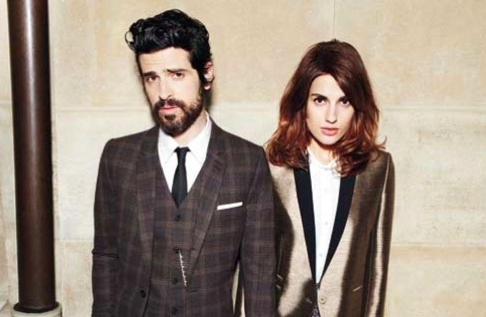 The Kooples : Les nouveaux couples tellement hypes (Photos)