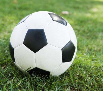 Football féminin : La femme est l'avenir du foot !