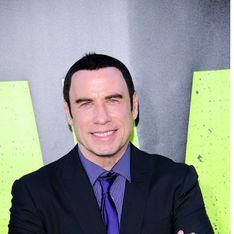 John Travolta : Accusé d'attouchements sexuels (encore)