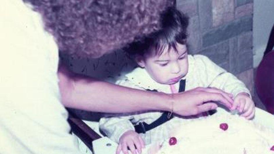 Amy Winehouse : Une biographie écrite par son père (Photos)