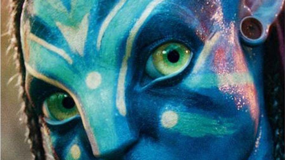 Avatar : Trois suites d'un coup !