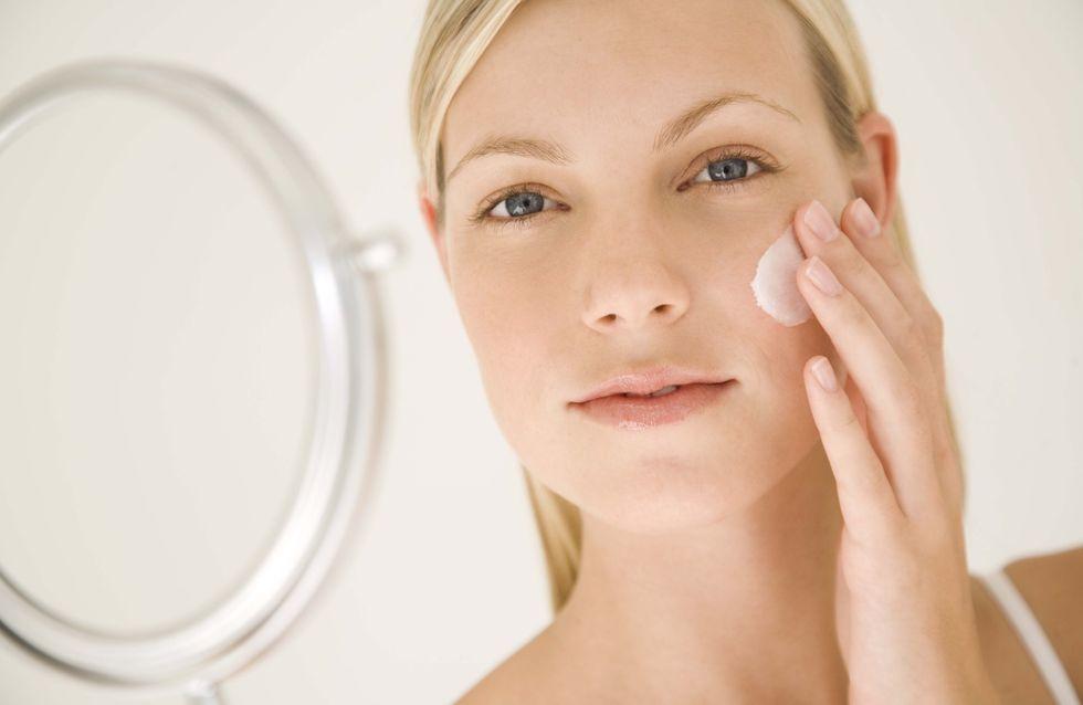 Des cosmétiques dangereux pour la fertilité