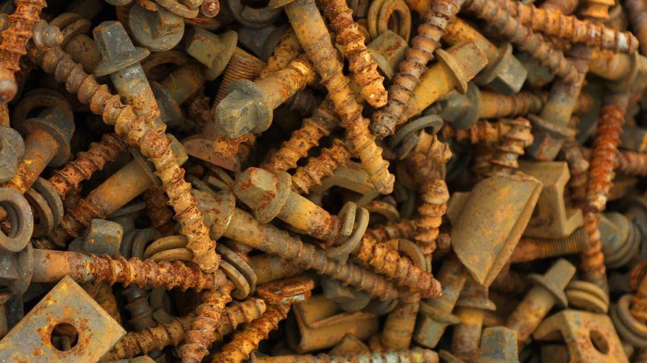 Tétanos : De nouvelles contaminations inquiétantes