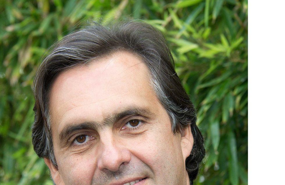 TF1 : Emmanuel Chain saura-t-il sauver le 20h ?