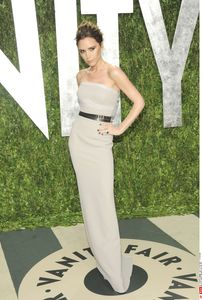 Victoria Beckham, Penelope Cruz Cruz, style