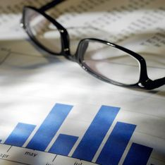 Economie : L'Insee annonce une croissance nulle