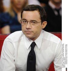Jean-Luc Delarue : Il va très mal