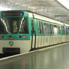 RATP : Des abus sexuels présumés envoyés aux oubliettes