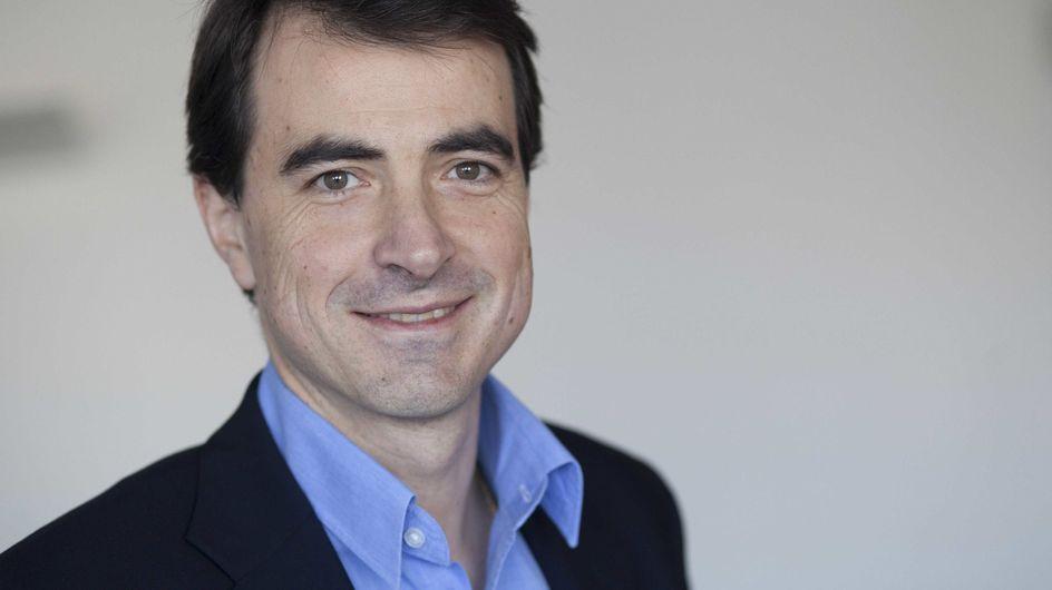 """Décès d'Olivier Ferrand : """"Un homme d'exception"""" foudroyé à 42 ans"""