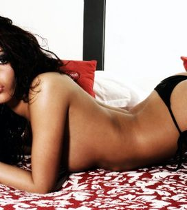 Nabilla : Ses 10 photos les plus hot !