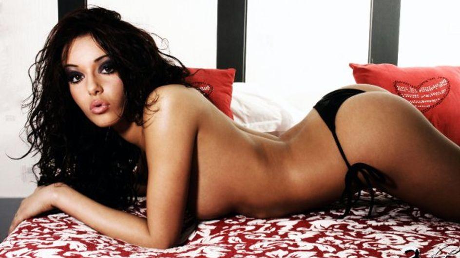 Nabilla : Ses 10 photos les plus hot !