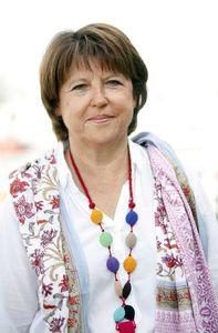 Martine Aubry femmes de gauche préférées des Français