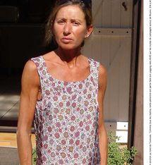 Toulouse : L'homme qui s'accusait du meurtre de la joggeuse relâché