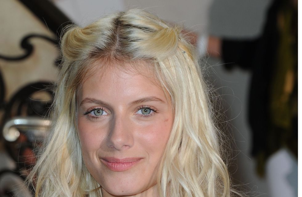 Mélanie Laurent : Lookée ou loupée ? (Photos)