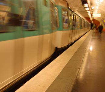 3G dans le métro : Un danger pour la santé des usagers ?