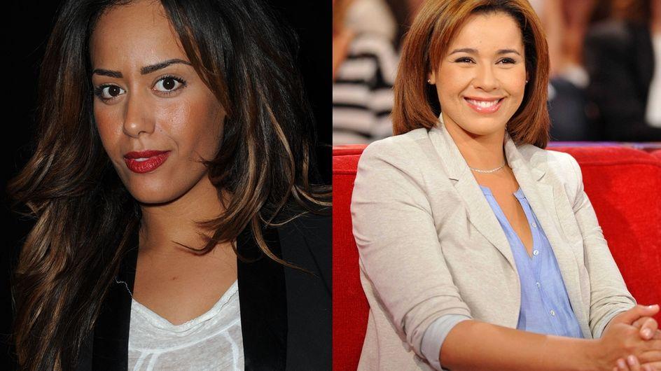 Danse avec les stars 3 : Amel Bent, Chimène Badi et bien d'autres au casting…
