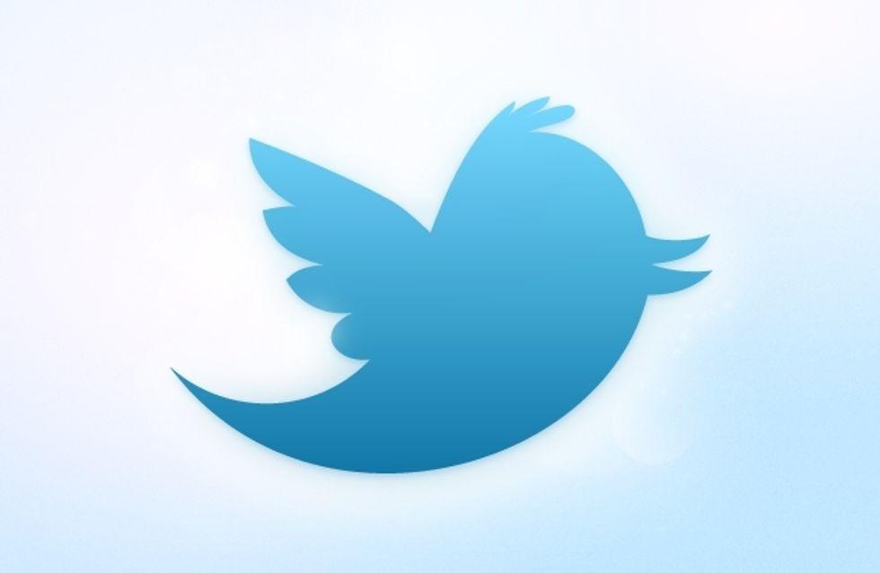 Twitter : Des tweets réclamés par la justice américaine