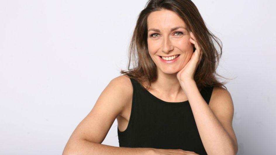 Anne-Claire Coudray : Qui est le nouveau joker de Claire Chazal ?