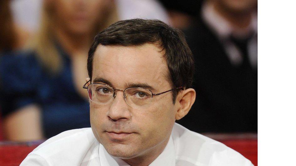 Jean-Luc Delarue : Jusqu'à 8 000 € de cocaïne par mois