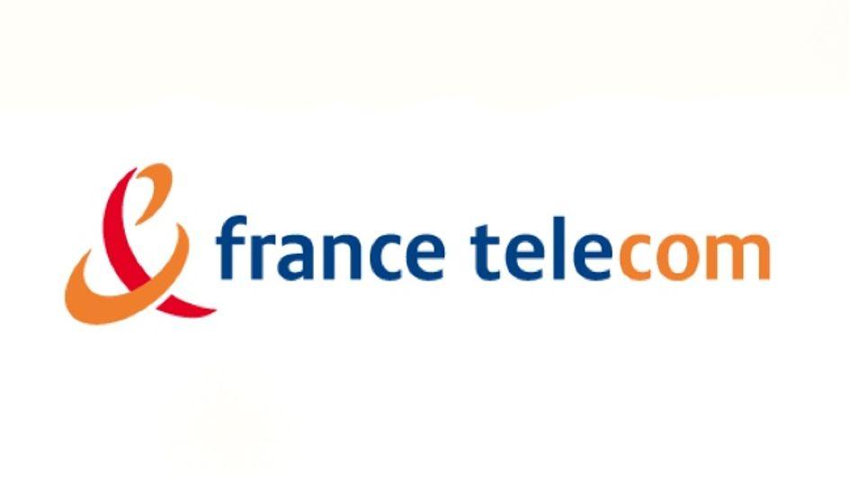 Suicides chez France Télécom : Lombard mis en examen