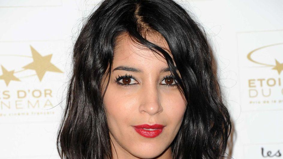 Leïla Bekhti : Ses confidences amoureuses sur Tahar Rahim
