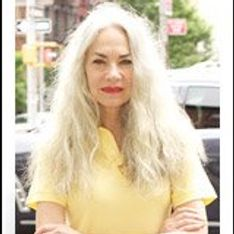 American Apparel : Un mannequin inattendu pour leur campagne...