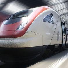 Antisémitisme : Un lycéen toulousain agressé dans un train
