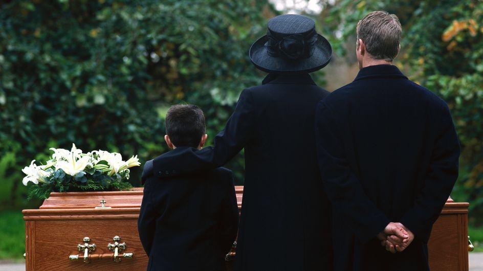 Obsèques low cost : La fin des arnaques ?