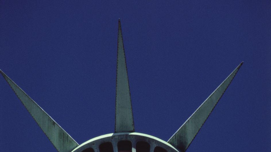 Statue de la Liberté : Retour aux origines !