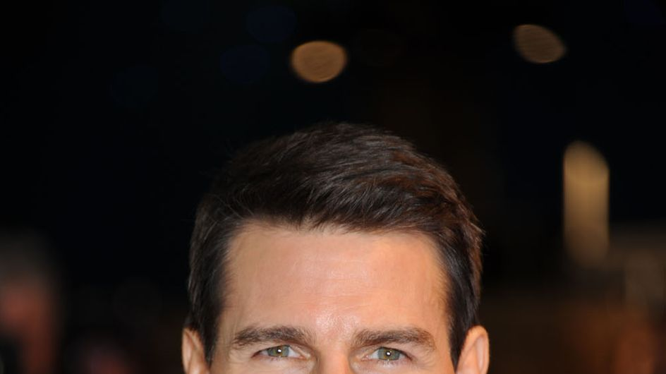 Tom Cruise : Sa riposte contre Katie Holmes ? Le silence