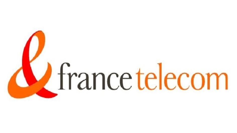 Suicides chez France Télécom : La société mise en examen pour harcèlement moral