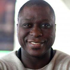Mouss Diouf : La réaction des people à son décès