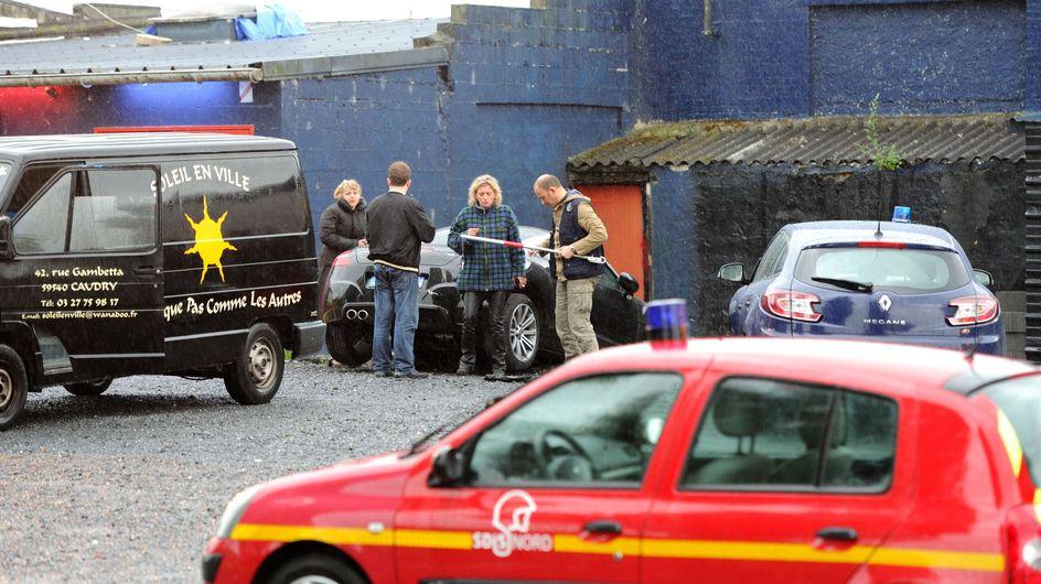 Faits divers : Une nouvelle fusillade dans une discothèque du Nord