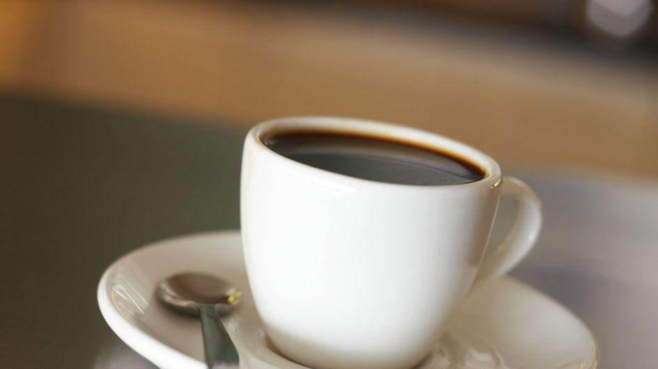 Café : Quelles sont ses vertus ?