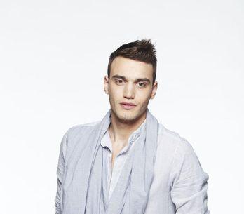 Secret Story : Julien prêt à tout pour faire nominer Yoann et Thomas