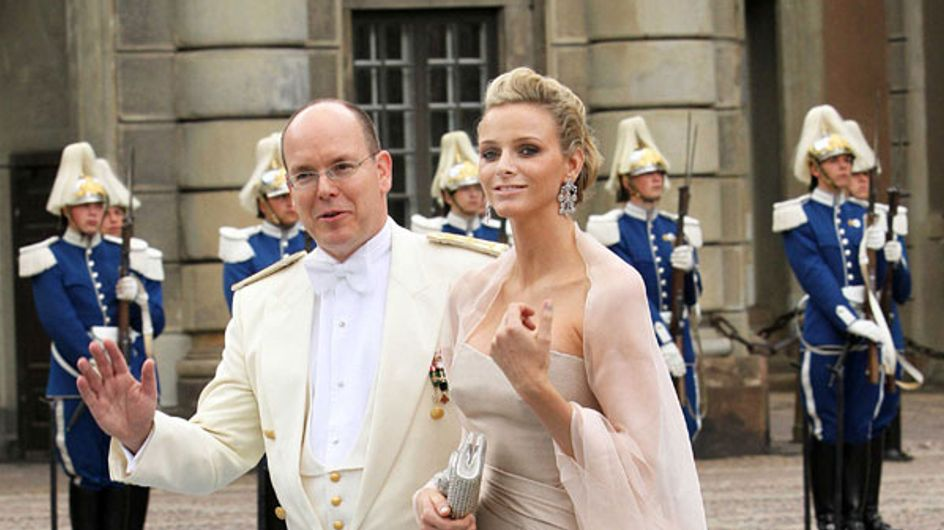 Charlène de Monaco : Quel bilan après un an de mariage ? (Photos)