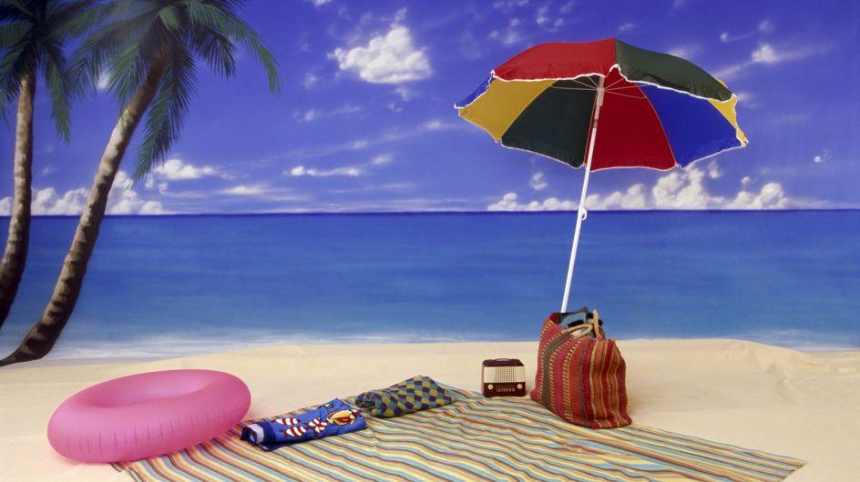 Vacances : 53 % des Français partiront en vacances