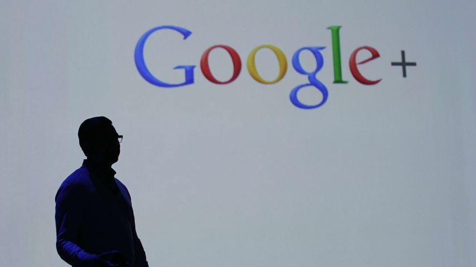 Google : Une amende de 22,5 millions de dollars