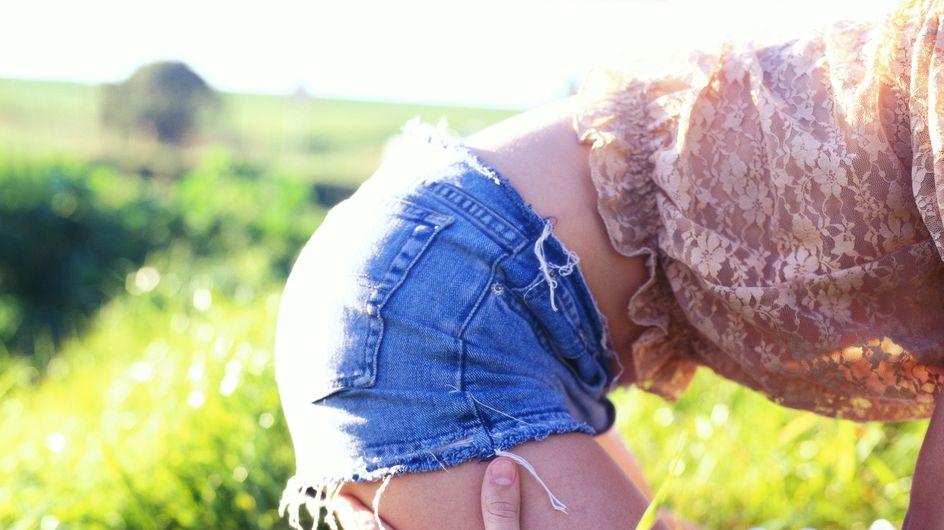 Sexualité : Quels sont les fantasmes des Françaises ?
