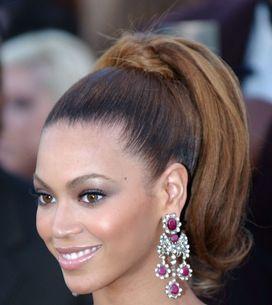 Le Top 10 des plus belles femmes du monde (Photos)