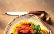 Régimes : 4 aliments improbables qui font maigrir !